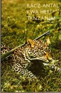 kwaheri tanzánia