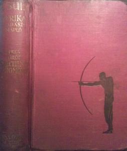 csui első kiadás