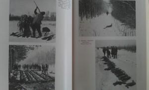 vadászat kézikönyve 3
