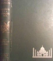 apponyi henrik vadászkönyve