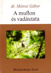 muflon és vadászata