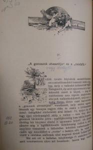 vadászhit 1910ből