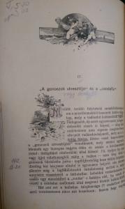 vadászhit régi vadászkönyv