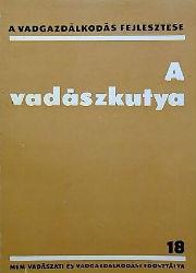 a vadászkutya könyv_k