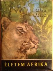 sáska lászló életem afrika_k