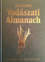 vadászati almanach