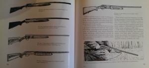 vadászfegyverekről a vadászoknak