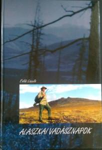 alaszkai vadásznapok