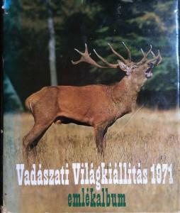 vadászati világkiállítás