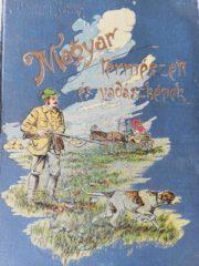 Magyar Természeti és Vadászati Képek
