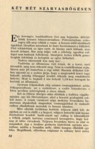 Gyöngyöshalászi Takách Gyula