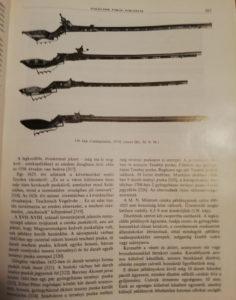 kalmár fegyverek