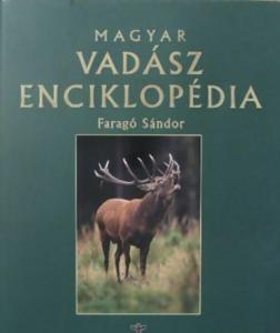 Magyar vadász enciklopédia