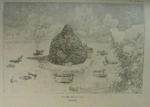 herman otto A magyar halászat könyve