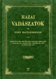 Hazai vadászatok és sport Magyarországon