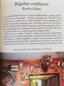 Békés Vadászok, vadászotthonok 2.