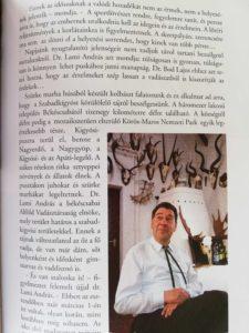 Bekes Sandor Vadászok, vadászotthonok 2.