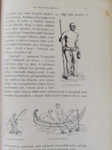Herman Ottó - A magyar halászat I-II.