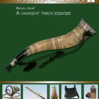 A vadászat tárgyi eszközei