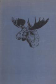 Széchenyi Zsigmond - Alaszkában vadásztam