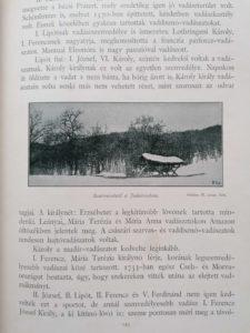 Ripka Ferencz Gödöllő A királyi család otthona 5