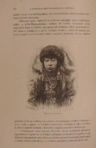 A khinai birodalom 1886