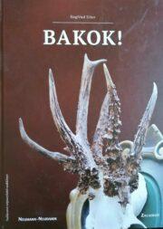 Siegfried Erker - Bakok